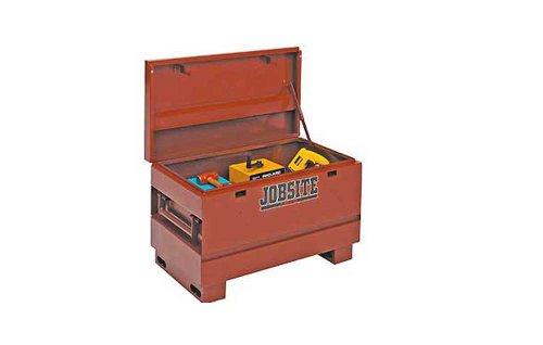 Jobsite 635990 Contractor Tool Chest 36