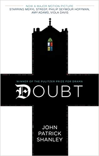doubt play review