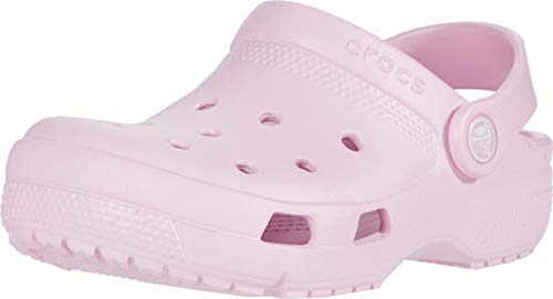 Crocs Kids Coast Clog