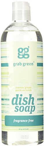 grab-green-natural-dish-soap-fragrance-free-16-ounce-3-count