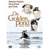 On Golden Pond - Altin Gol