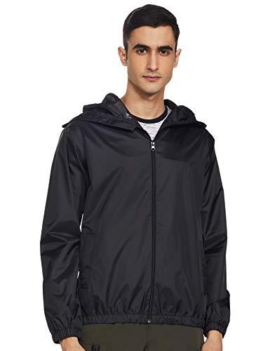 Amazon Brand – Symbol Men Jacket
