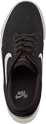 Mehrfarbig Nike Thunder Grey Jungen White Skateboardschuhe Gs Janoski 001 Stefan Black zq4XxqpH