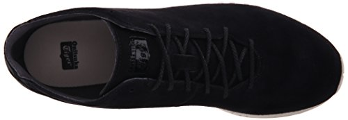 Onitsuka Tigre Colorado Ottantacinque Mt. Samsara Fashion Sneaker Nero / Nero