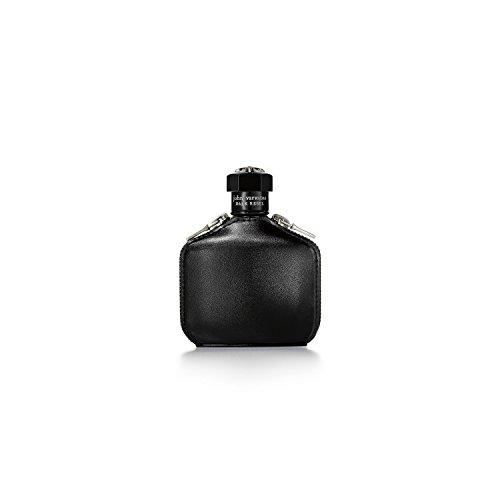 Price comparison product image John Varvatos Dark Rebel Rider Eau De Toilette Spray,  2.5 fl oz