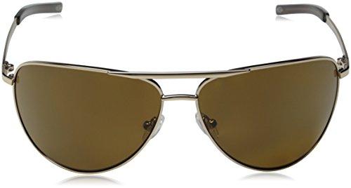 60ca7b2ba7 Smith Optics Serpico Sunglasses – SoCutsy… An Online Store That ...