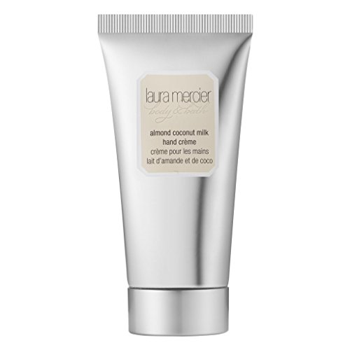 Laura Mercier Hand Cream
