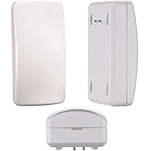 5800FLOOD Wireless Leak Detector Sensor by Honeywell