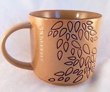 Starbucks Origin Stacking Mug, 14 Fl Oz (11031934)