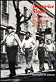 Maurice Sugar : Law, Labor, and the Left in Detroit 1912-1950, Johnson, Christopher H., 0814318525