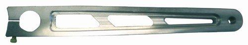 Winters SC2250 Short Lightweight PitmanArm-Angle Broach by Winters