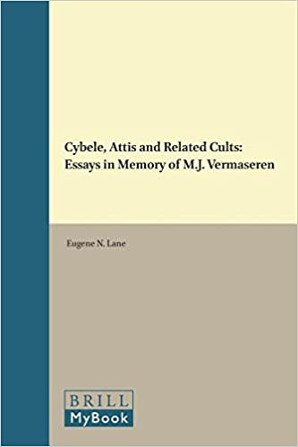 cybele attis and related cults essays in memory of m j cybele attis and related cults essays in memory of m j vermaseren religions in the graeco r world