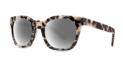 d4bb866d8a8 Filtrate eyewear the best Amazon price in SaveMoney.es