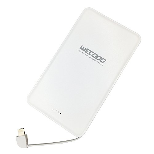 micro usb battery charger - 2