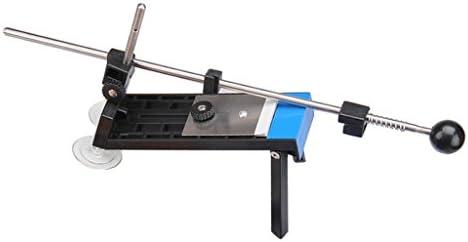 CUTICATE 4つの石が付いているシステム固定角を削る専門のとぎ器の台所