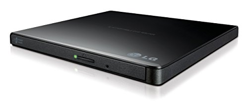 Compare price to lg portable dvd cd player | DreamBoracay com