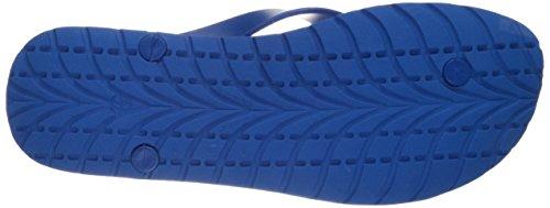 Women's Callisto Santorini Flip Blue Flop w6xXa0qx