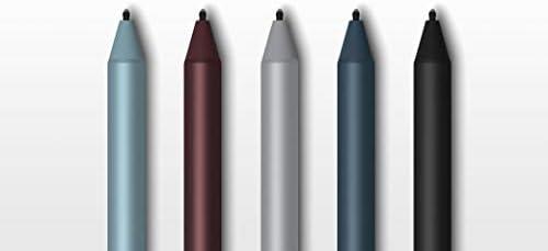 Microsoft Surface Pen Platin Computer Zubehör