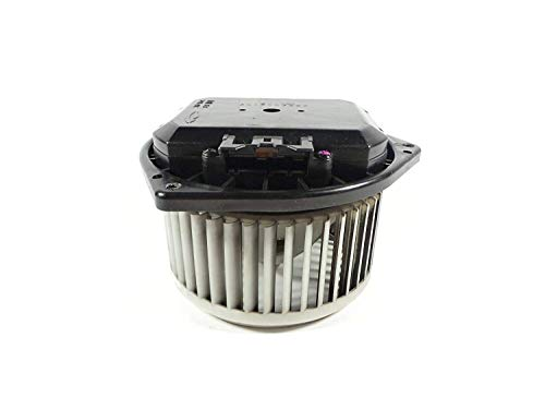 Heater Blower Motor Blower Motor Heater Part Number: 3K050C3924: