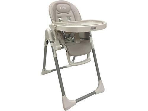 Bebé Due 12234 - Tronas