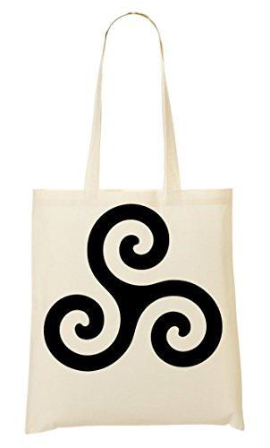 À Fourre Sac CP Provisions Tout Symbol Celtic Sac xBBRYz
