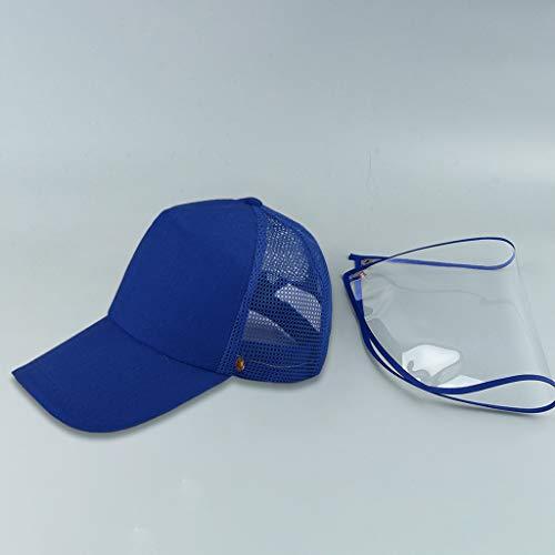 WEI MOLO@ Mask Windproof Dustproof Sand,Men Women Anti-Fog Breathable and Lightweight Comfortable Adjustable