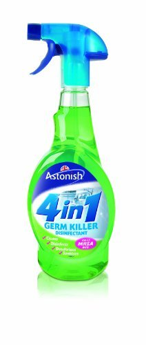 astonish-4-in-1-germ-killer-disinfectant-spray-750-ml-by-astonish