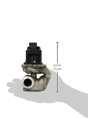 VALEO VA700414 Valvola Ricircolo Gas Scarico-Egr