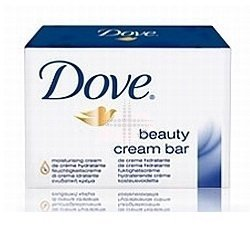 Top 3 recommendation dove soap single bar