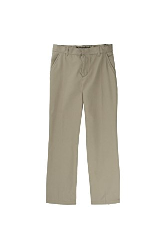 Top 10 khaki pants uniform boys