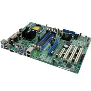 NTEL XEON SERVER MOTHERBOARD D9240 0D9240 CN-0D9240 HJ159 US ()