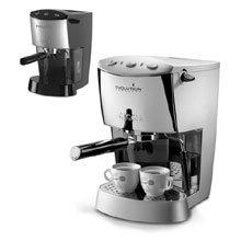 Evolution Espresso Machine (Gaggia 16100 Evolution Home Espresso Cappuccino Machine, Black)