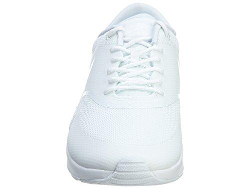 Nike Air Max Thea– Blanco/Blanco