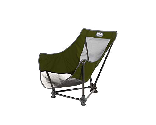 ENO – Eagles Nest Outfitters Lounger SL