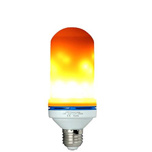 Flicker Led Lights in Florida - 3