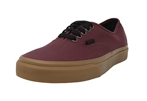 Deporte De Zapatillas Catawba Grape Unisex Ante Vans aOEn1PH