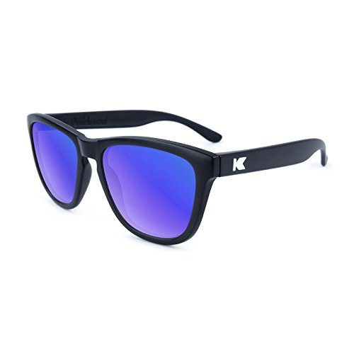 Knockaround Black / Moonshine NEW PREMIUMS