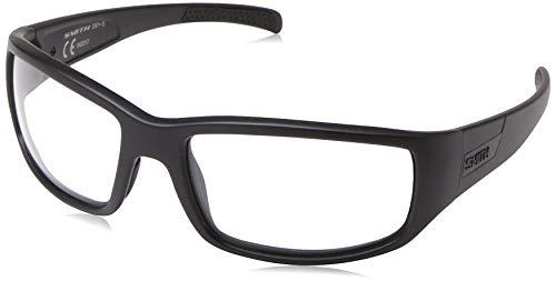 Smith Optics Elite Prospect Tactical Sunglass, Black (Smith Sunglasses Military)