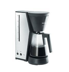 Fagor CG 2006 X - Máquina de café: Amazon.es: Hogar