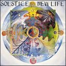New Life by Solstice (1993-08-12)