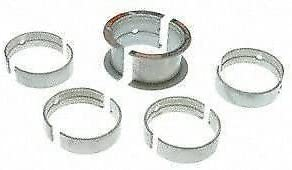 Clevite MS909H Engine Bearing
