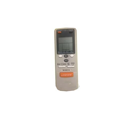4EVER Replacment Remote Control for Fujitsu AR-JW28 AR-HG1 ARDL3 AR-JW27 AR-JW19 Air Conditioner 4EVER E.T.C