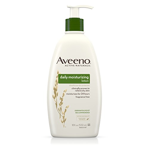 aveeno-daily-moisturizing-lotion-18-fl-oz