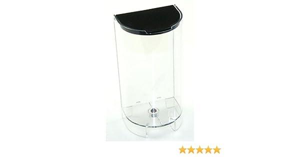 Depósito para Cafetera Krups - ms-623608: Amazon.es: Hogar
