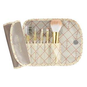 jacki-design-vintage-allure-5-pc-make-up-brush-set-and-bag-cream