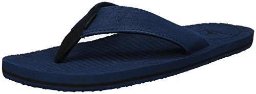 O'Neill Fm Koosh, Men's Flip Flops Blue (Dusty Blue 5045)