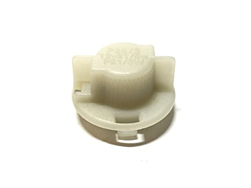 LAND ROVER DISCOVERY 1 1994-1999 REAR TAIL LAMP BULB HOLDER PART: BAU5028L