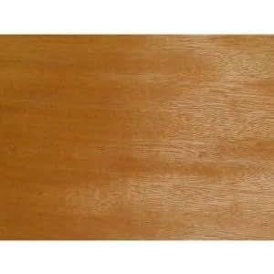 Sauers H9852-7//8 x 50 Pine Veneer Edge Banding