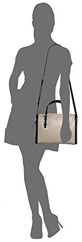 Crimini Women's New York Kate Spade Bedford Bag Kinslow Body Square Cross BTqpvZwxq