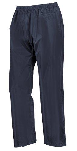 da Bambino Completo con Giubbino e Pantalone Result Pesante e Impermeabile Modello: RE95J